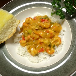 crawfish-etouffee-3