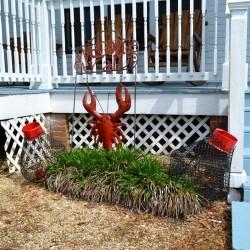 Mrs.-Rose-side-porch