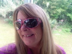 sunglasses-giveaway2