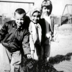 three-siblings