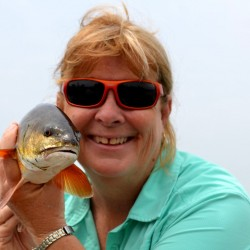 redfish-me