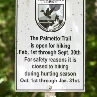 Palmetto-trail-sign