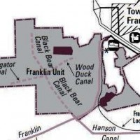 Franklin-Unit