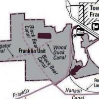 Franklin-Unit