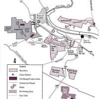 bayouteche_map_new12