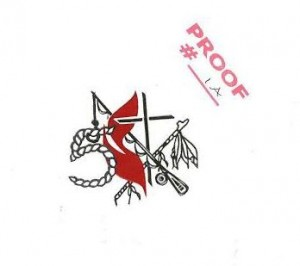 5-bayous-logo-1A