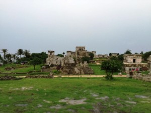 Mayan-ruins-1