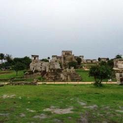Mayan-ruins-11