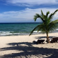 beach-at-la-reve