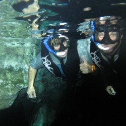 cave-10