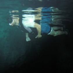 cenote-9