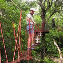 david-rope-bridge-1