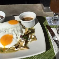 davids-egg-breakfast-4pm