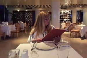 first-dinner-merlot