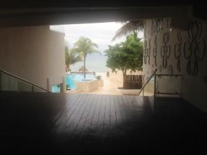 lobby-beach-viewjpg