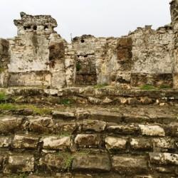 mayan-ruins-6