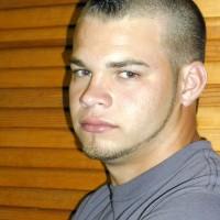 Bro. #1 circa 2004