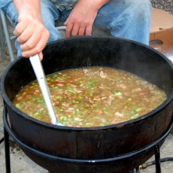gumbo-cauldron