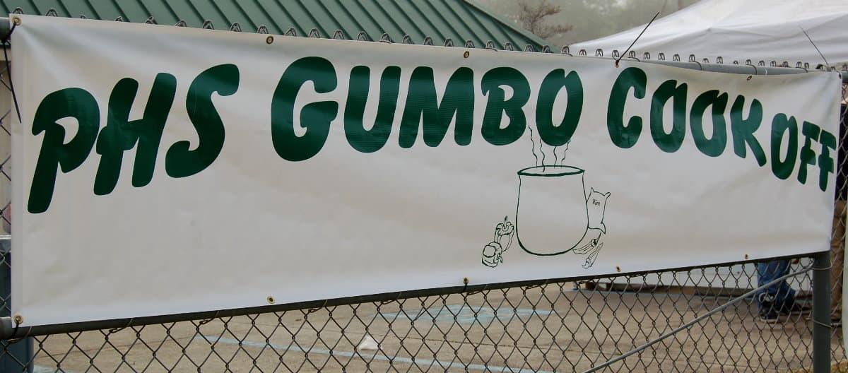 phsgumbo-cookoff