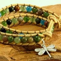 April-2016-kim-bracelet