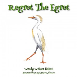 Front-Cover-Regret-The-Egret-800