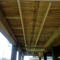 new-joists