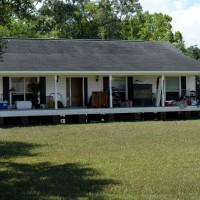Blakes-house