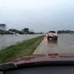 HWY-90-West-flood-3