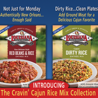 RICE-MIX-WEB-BANNER-FLAT