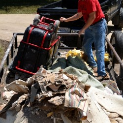 dumping-sheetrock