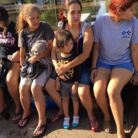family-rescue-8-15-16
