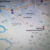 walmart-map