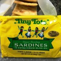 sardines-1