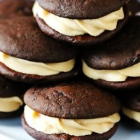 h-whoopie-pie-recipes-chocolate-628x314