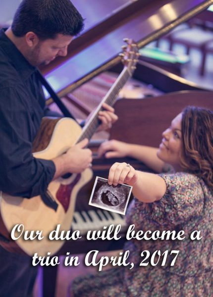 baby-announcement