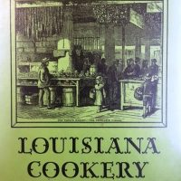 louisiana-cookery1